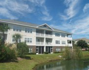 6203 Catalina Drive Unit 612, North Myrtle Beach image