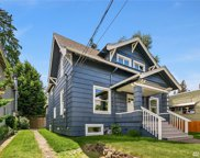 1813 N 51st St, Seattle image