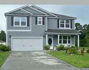 4341 PACKER MEADOW WAY, Middleburg image