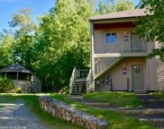 419 Snowflower CT 419, Carrabassett Valley image
