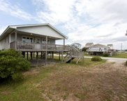 4503 24th Avenue, North Topsail Beach image