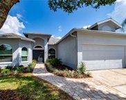 1610 Clearglades Drive, Wesley Chapel image