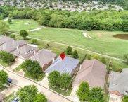 914 Quarry Oaks Drive, Fairview image