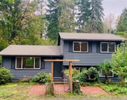 17705 S Tapps Dr E, Lake Tapps image