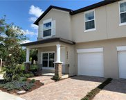 4400 Summer Flowers Place, Kissimmee image