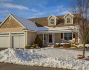 8 Misty Meadow, Windham image