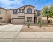 4611 E Shapinsay Drive, San Tan Valley image