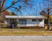 902 Westridge Avenue, Lancaster image