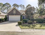 939 Heshbon Dr., North Myrtle Beach image