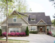 100 Lakeside Valley Dr, Pell City image