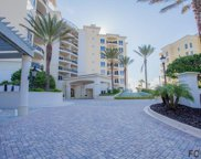 28 Porto Mar Unit 602, Palm Coast image