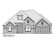 3821 Lombard St, Round Rock image
