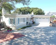 902 Hillcrest Ct, Pacific Grove image