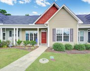 1212 Red Bay Place, Leland image