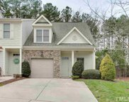 2822 Pickett Road Unit 123, Durham image