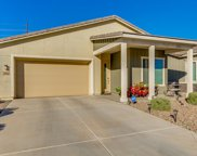 3060 S Eucalyptus Place, Chandler image