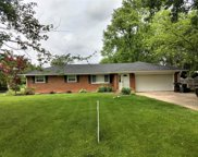 3777 Ruby Drive, Franklin Twp image