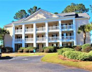4950 Windsor Green Way Unit U102, Myrtle Beach image