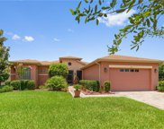 295 Indian Wells Avenue, Poinciana image