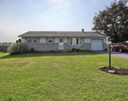 600 N College Street, Myerstown image