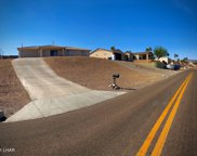 3361 Amberwood Ave, Lake Havasu City image