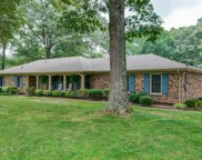 278 Woodlands Dr, Kingston Springs image