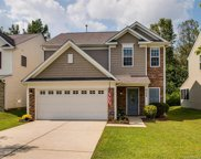 9228  Clifton Meadow Drive, Matthews image