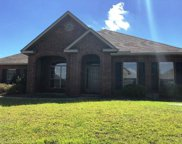 2841 Abby Ct, Mobile image