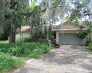 3044 Blown Feather Lane, Mulberry image