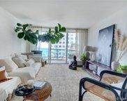 5151 Collins Ave Unit #1126, Miami Beach image