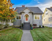1315 Oakes Ave, Everett image