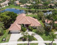 530 Coconut Circle, Weston image