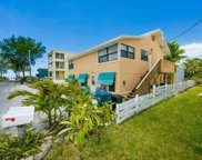 106 6th Street S Unit A, Bradenton Beach image