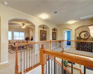 13824 Long Shadow Dr, Manor image