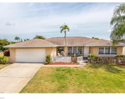 1019 SE 15th ST, Cape Coral image