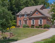 2703 Swan Lake Drive, High Point image