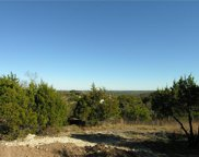 17631 Panorama Dr, Dripping Springs image