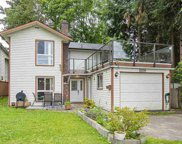 3520 Frederick Road, North Vancouver image