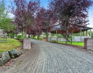 2532 292nd St NW, Stanwood image