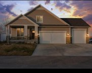 4472 W Maegan Nicole Ln Unit 2, Riverton image