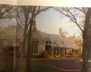 801 Gatehouse Drive Dr, Galloway Township image