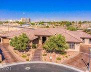 210 Saint Elmo Circle, Las Vegas image