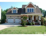 205 Gillyweed Court, Holly Springs image