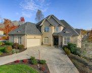 10414 Kates Path Lane, Knoxville image