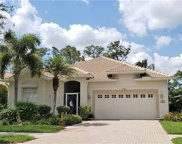 3839 Jungle Plum Dr E, Naples image
