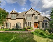 1015 Gettysvue Drive, Knoxville image