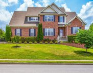 3141 Appian Way, Spring Hill image
