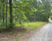 New Covenant  Way, Ellenboro image