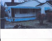 108 Henry Drive, Greenville image