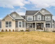 925 Silver Buck  Lane, Chesterfield image